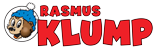 Rasmus-Klump